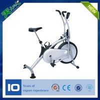 New cheapest recumbent exercise bike monitor