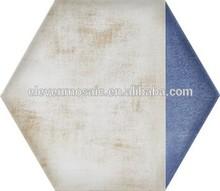 factory direct sale best price hotel using flooring tiles