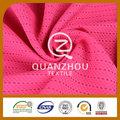 De tela de tela proveedor de proveedor textil Formal de punto precio de la tela