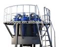 Hydrocyclone/mina de hierro/equipos de preparación