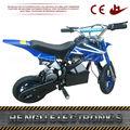 profesyonel üretim ucuz elektrikli motosiklet