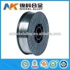 Manufactuer nickel alloy material hastelloy c276 welding