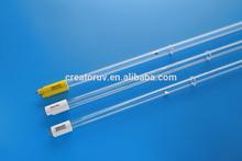 Creator hot large power T5 T8 T10 water treatment bactericidal amalgam UV light