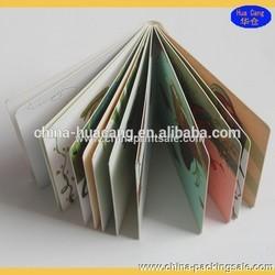 China guangzhou 2015 cheap board books