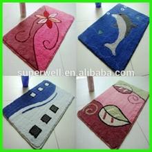 door mat,flooring mat,floor mat