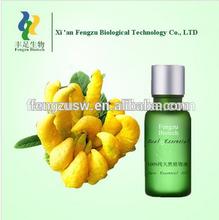 Bergamot Oil,100% Pure bulk supply Bergamot Oil,wholesale organic bergamot oil