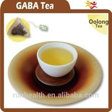 5002-tb GABA oolong tea Beverage antioxidant drink Health supplement