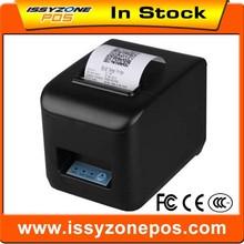 80mm Thermal Receipt Printer Wifi Wireless Auto Cutter 300mm high speed ITPP013