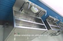 Washing and sterilizing equipment Livestock Abattoir(Slaughtering) Hand Washing And Knives Sterilizing Device