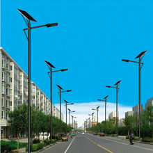 outdoor high quality garden light solar led garden lamps