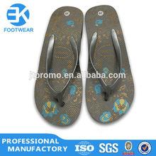 EK Official Fleece Snow Woman Boot Warm Slippers