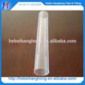 硬質透明pvcパイプ3インチ