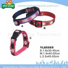 Promotional Low Price Custom Luxury Best Diy Dog Collar