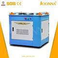 gw40 série cnc controle elétrico automático bender barra de aço