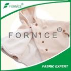 suede bonded faux lamb fur fabric pv velvet plush fabric