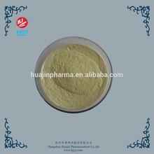 Suis fellis pulvis, porcine bile powder, animal extract