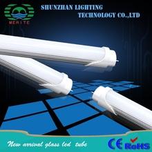 600Mm T8 9W 900Mm 14 Watt ring smd 5050 led tube light