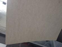 Thread watermark security paper