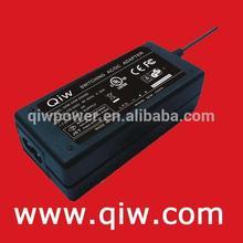 Cheapest price Loptop Adapter,USB Power Adaptor,Power Adapter