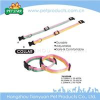 Cheap Custom Luxury Personalized Dog Collar Bandanas