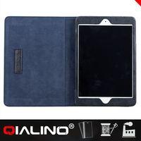 QIALINO Best Quality Cute Design For Ipad Mini Shock Proof Case