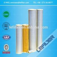 Parker air regulator lubricator air inline filter cartridge element C10-25