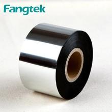 40mm*300m Wash - resin thermal transfer ribbon
