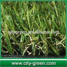 Custom Design Dependable Performance Artificial Green Plant