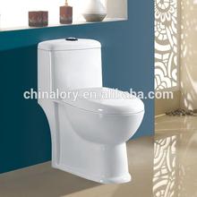 ceramic toilet spy cam molds, closet safe light