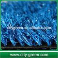 fornitore porcellana resistente ai raggi uv artificiali sintetico verde