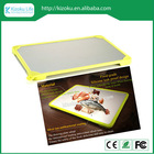 The Original rapid Thaw Defrosting Tray New kitchen tools As seen on TV