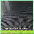 Kohlefaser blatt 1mm 1. 5mm 2mm 2. 5mm 3mm