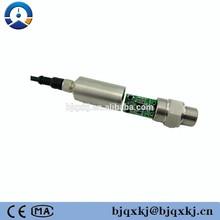 stainless steel pressure transmitter,hot sale smart air pressure transmitter,4-20ma pressure transmitter