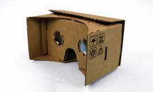 Best Google cardboard VR 3D glasses for 4.7,5.0, 5.7 inch phones