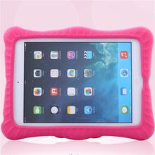 silicon case for ipad mini,silicone rubber case for ipad mini,silicon cover cases for ipad