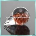 Style spécial flottant. bijoux opale grenat. 1erjanvier anneaux birthstone