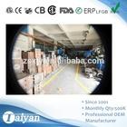 2015 China High Quality Custom maquina de soldadura ultrasonica