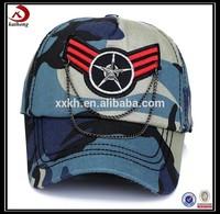 Custom Yankee Hats Unique Military Baseball Hats