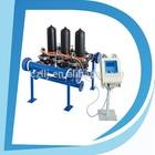 Biggest Manufacturer in China best quality water ceramic filter