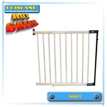 commercial safety gates safety gate for baby or pet