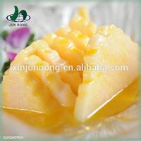 Good quality sliced fresh pineapple exporters