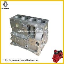 4BT Cylinder block price