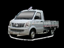 Powlion M30 mini truck ( Single Cab)