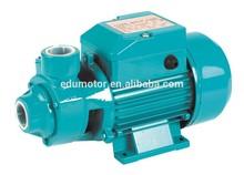QB water pump ,high viscosity pump dispenser