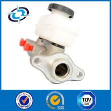 AOWEI brand auto parts brake master cylinder