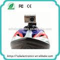 nuovi prodotti di alta qualità a buon mercato telecamera orologio manuale