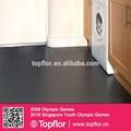 anti deslizamento de lavanderia pisosde borracha