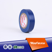 Professional factory supply adhesive electrical tape