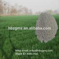2015 hot sale fertilizante NPK / fertilizante NPK preço