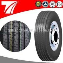 high performance wholesale tires miami